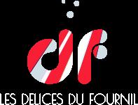 Boulangerie-pâtisserie à Miramont-de-Comminges